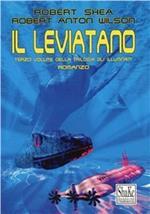 Gli illuminati. Vol. 3: Il Leviatano.