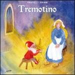 Tremotino