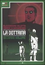 La dottrina. Vol. 2