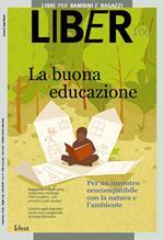 La LiBeR. Libri per bambini e ragazzi (2015). Vol. 106