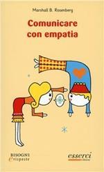 Comunicare con empatia