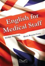 English for medical staff