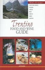 Trentino food and wine guide