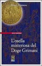 L' osella misteriosa del doge Grimani