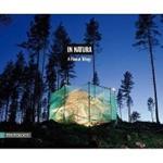 In natura. A finnish trilogy