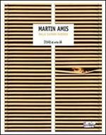 Storie. All write (2011). Vol. 66: Dalla signora Nabokov.