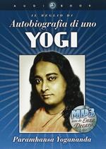 Autobiografia di uno yogi. Con libro