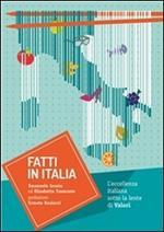 Fatti in Italia