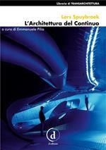 L' architettura del continuo