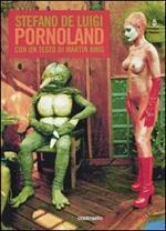Pornoland