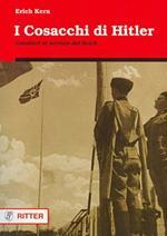 I cosacchi di Hitler. Cavalieri al servizio del Reich