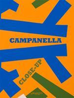 Fabrizio Campanella. Close-up