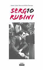 Sergio Rubini attore e regista