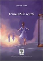 L' invisibile realtà