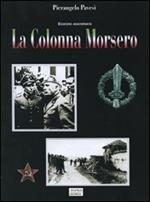 La Colonna Morsero