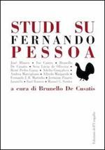 Studi su Fernando Pessoa
