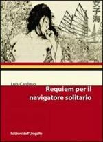 Requiem per il navigatore solitario