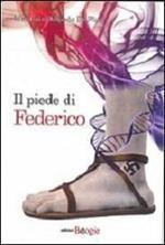 Il piede di Federico