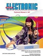 Nuova elettronica inglese. Vol. 1