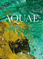 Aquae. Ediz. italiana e inglese