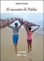 Il racconto di Nàdia