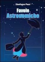 Favole astronomiche
