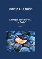 La magia delle parole... Le perle. Vol. 3