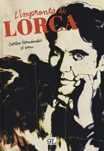 L' impronta di Lorca