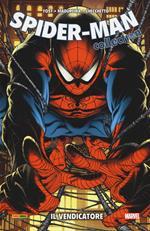 Il vendicatore. Spider-Man collection