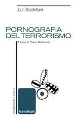 Pornografia del terrorismo