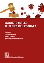 Lavoro e tutele al tempo del Covid-19