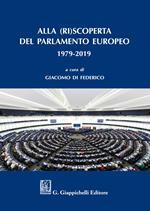 Alla (ri)scoperta del Parlamento europeo 1979-2019