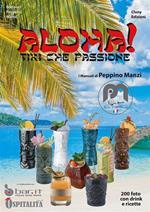 Aloha! Tiki che passione
