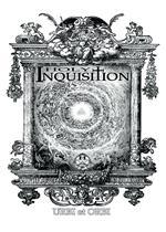 Urbi et orbi. Holy inquisition. Omnibus