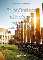 Introduzione alle figure retoriche nella lingua italiana
