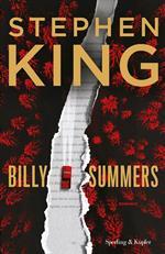 Billy Summers. Ediz. italiana
