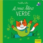 Il mio libro verde. Ediz. a colori