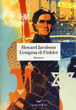 L' enigma di Finkler