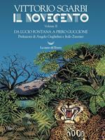 Il Novecento. Vol. 2
