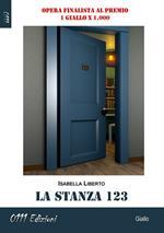 La stanza 123