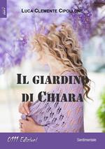 Il giardino di Chiara