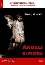 Angeli di pietra
