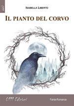 Il pianto del corvo