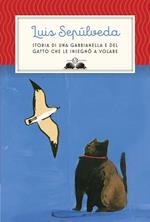 Storia di una gabbianella e del gatto che le insegnò a volare