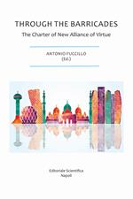 Through the barricades. The Charter of New Alliance of Virtue