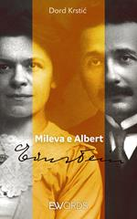 Mileva e Albert Einstein