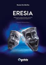 Eresia