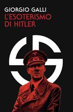 Hitler e l'esoterismo