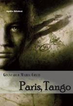 Paris, Tango