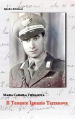 Il tenente Ignazio Terranova